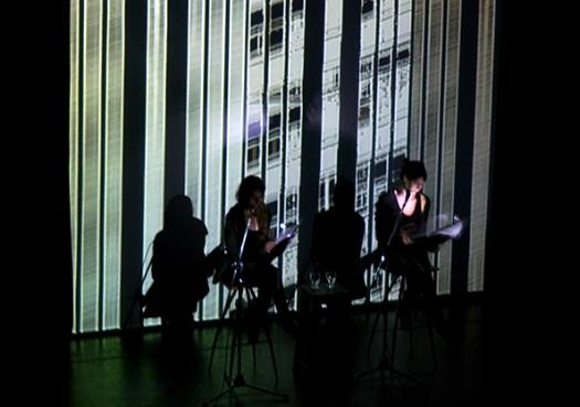recital_2009_argentina04