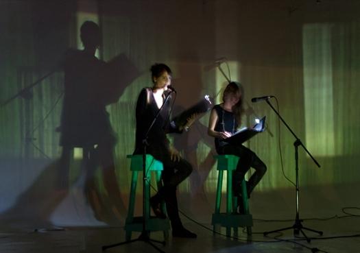 recital_2009_argentina06