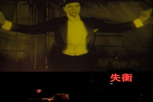 recital_201010_xina01