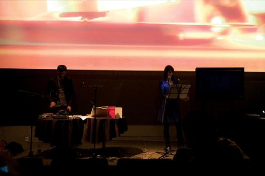 recital_201010_xina03