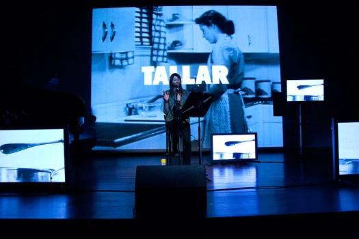 textures_recital_caixaforum7